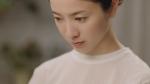 吉高由里子 資生堂 洗顔専科「まっさらすっぴん」篇0002