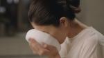 吉高由里子 資生堂 洗顔専科「まっさらすっぴん」篇0005