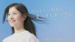 吉高由里子 資生堂 洗顔専科「まっさらすっぴん」篇0008