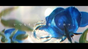 吉高由里子 アロマリッチ 信号待ち篇0019