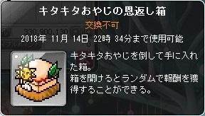 Maple_181107_223505.jpg