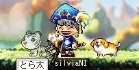 silviaNI
