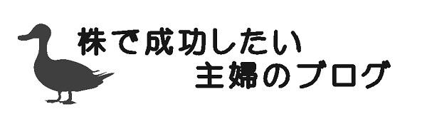 newblog.jpg