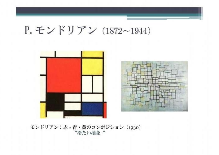 20世紀音楽事情-004縮小
