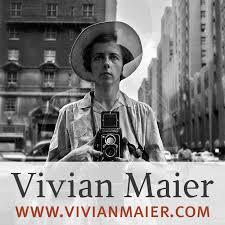 vivianmaier.jpg