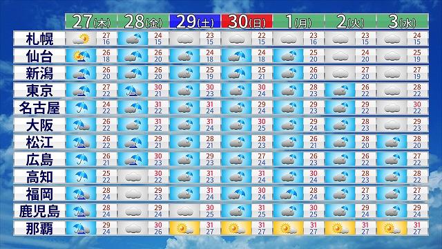 s-hitokuchi_yoho_image_2[1]
