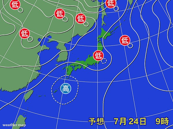 s-chart24_P3-600m[1]