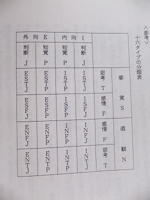 s-DSCF0118.jpg