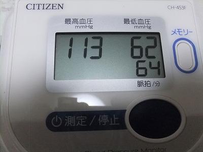 s-DSCF9543.jpg