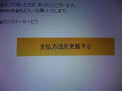 s-DSCF9927.jpg