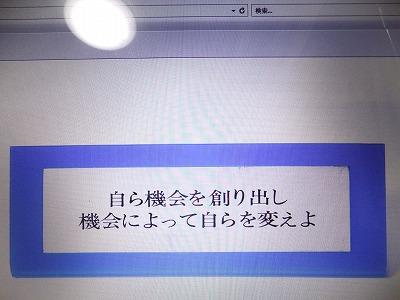 s-DSCF9965.jpg