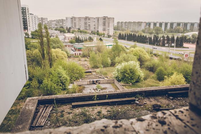20190618_soviet_honse_12.jpg