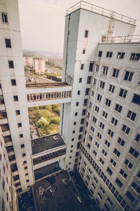 20190618_soviet_honse_191.jpg