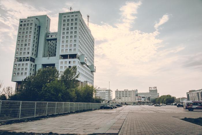 20190618_soviet_honse_205.jpg