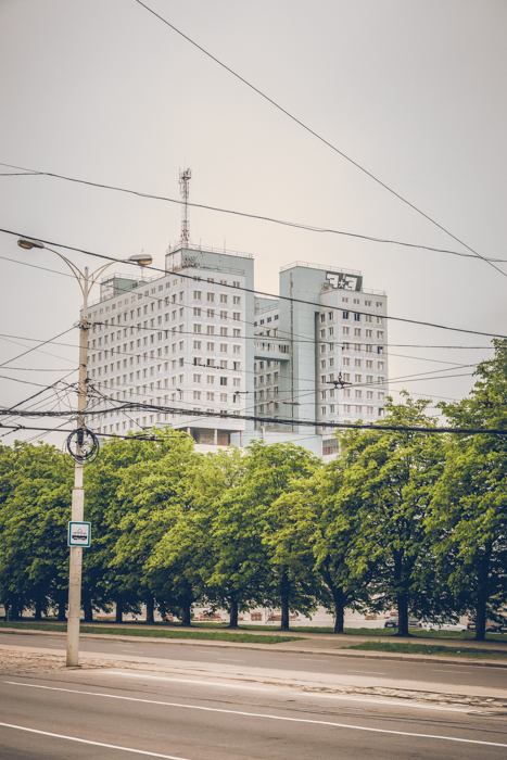 20190618_soviet_honse_3.jpg