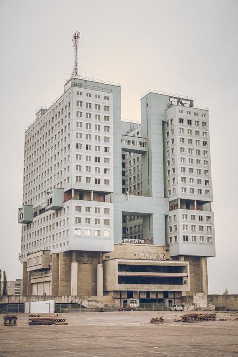 20190618_soviet_honse_5.jpg