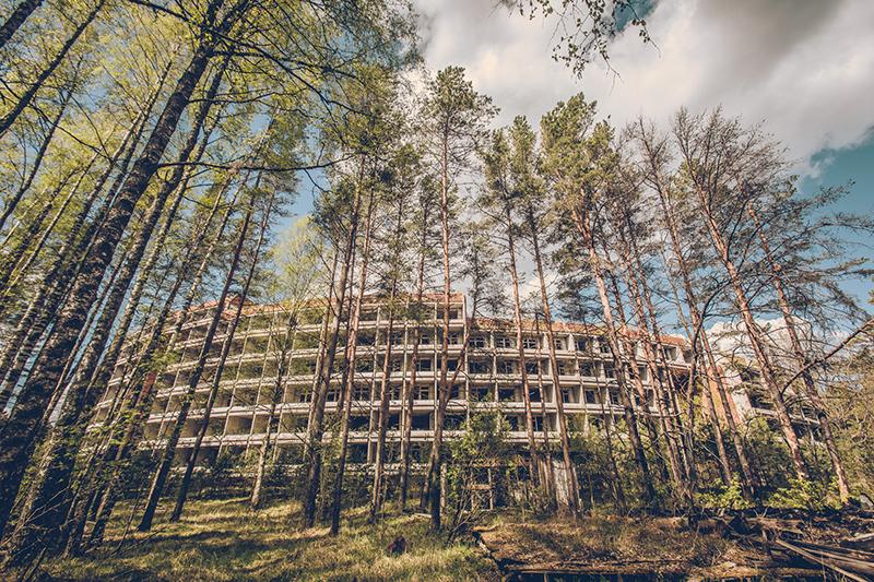 20190909_soviet_abandoned_sanatorium-1.jpg