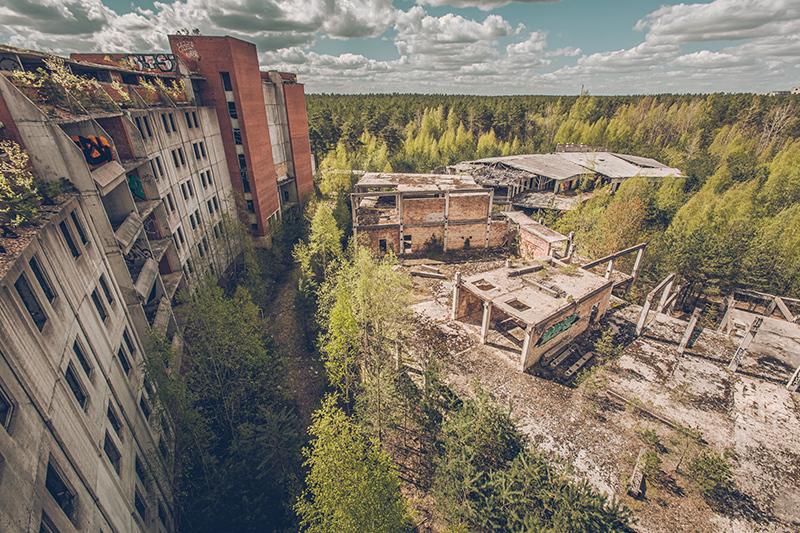 20190909_soviet_abandoned_sanatorium-21.jpg