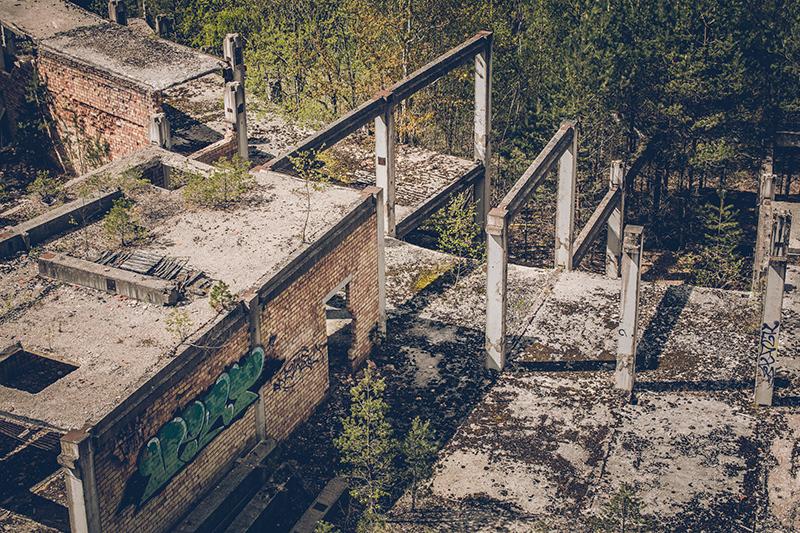 20190909_soviet_abandoned_sanatorium-33.jpg