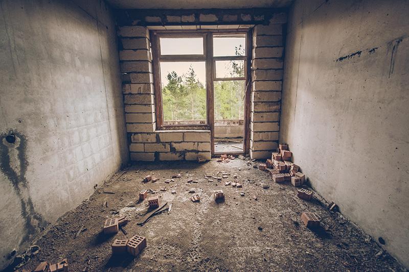 20190909_soviet_abandoned_sanatorium-41.jpg