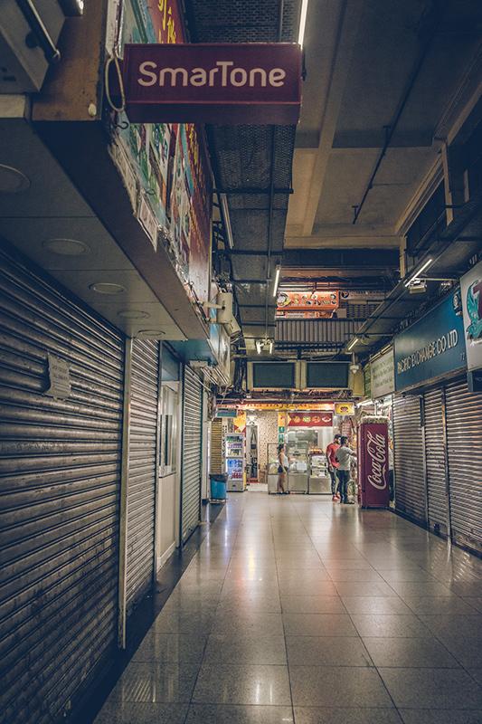 20190916_hongkong-13.jpg