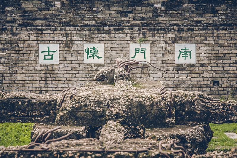 20190916_hongkong-199.jpg