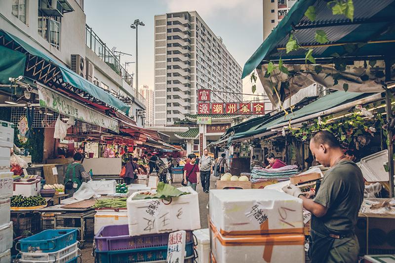 20190916_hongkong-215.jpg