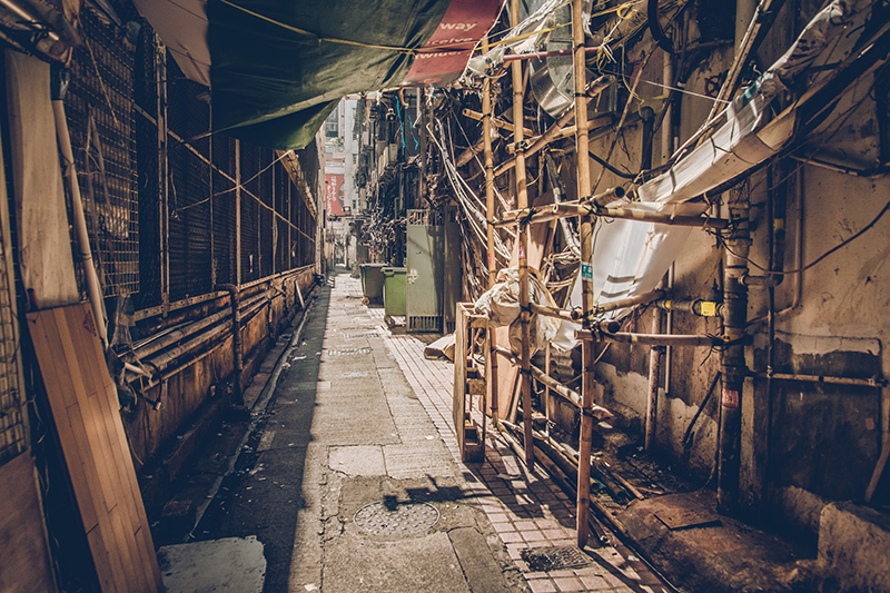 20190916_hongkong-31.jpg