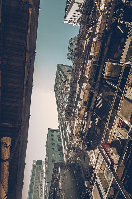 20190916_hongkong-33.jpg