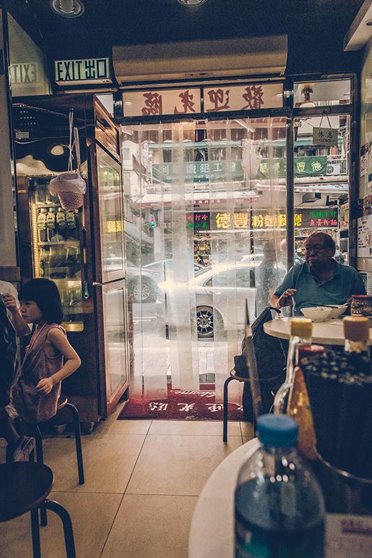 20190916_hongkong-496.jpg