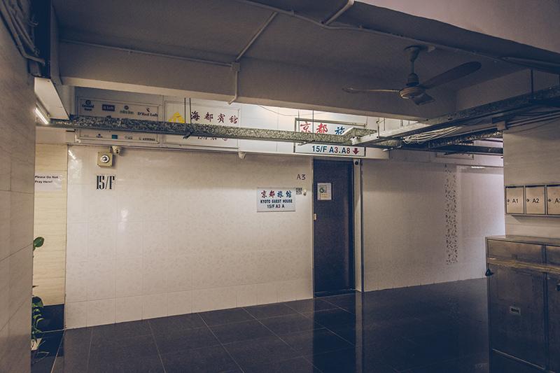 20190916_hongkong-5.jpg