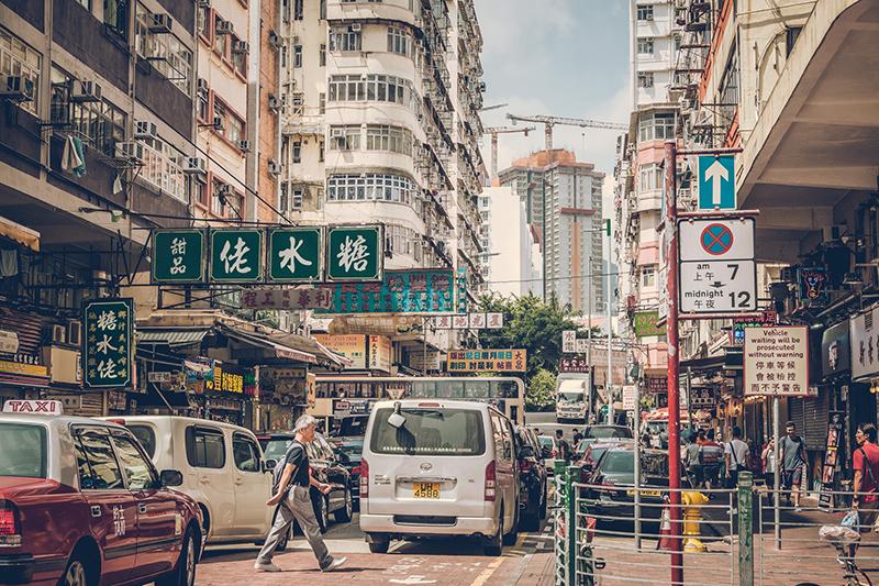 20190916_hongkong-502.jpg