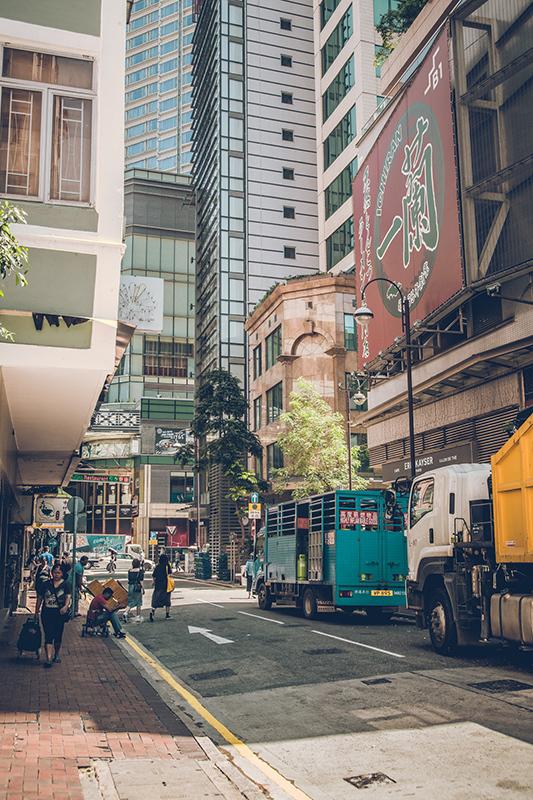 20190916_hongkong-54.jpg