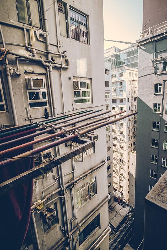 20190916_hongkong-6.jpg