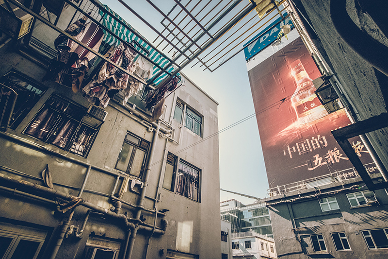 20190916_hongkong-9.jpg