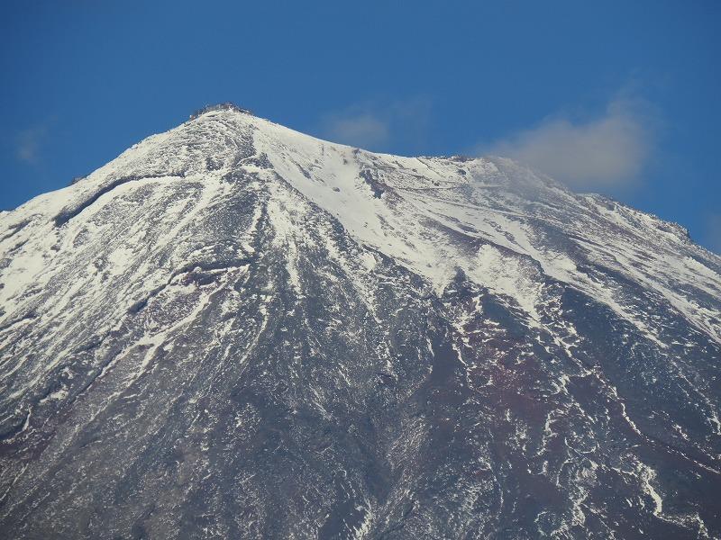 7冨士山2