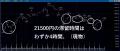11221122MLK15.jpg