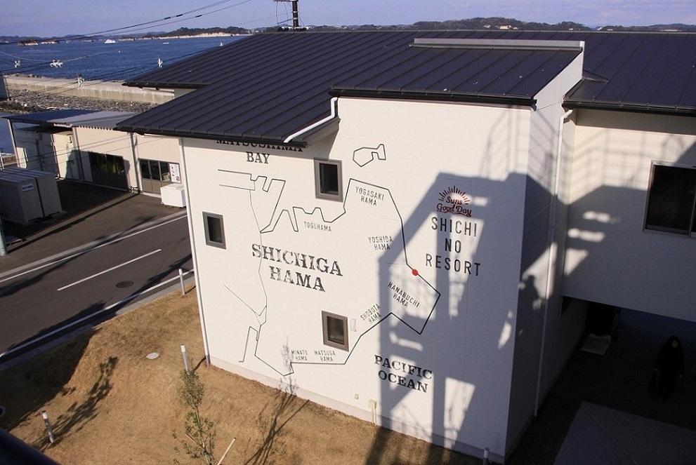 七ヶ浜町4