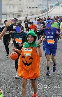 横浜M-2018-1