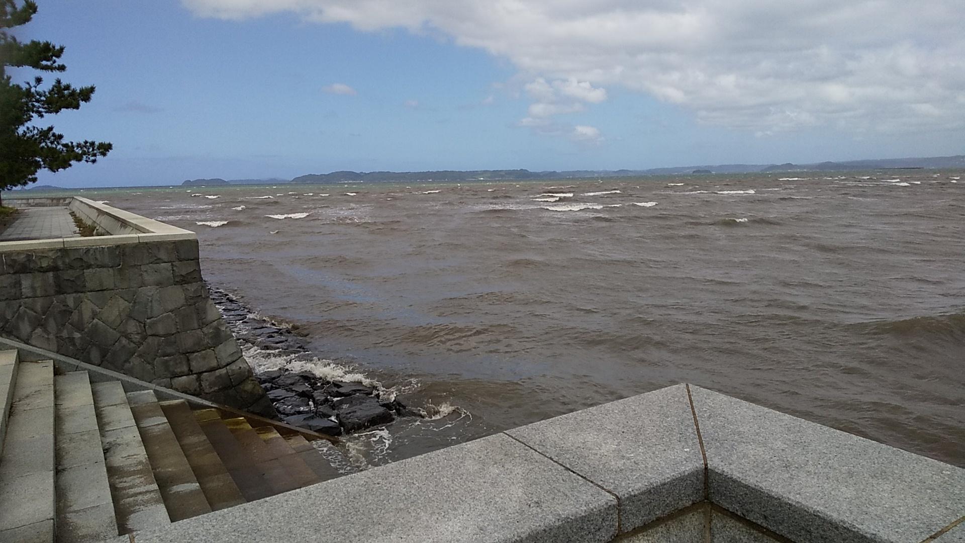 海のふるさと館2