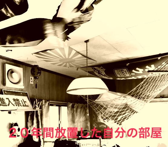 fc2blog_20190226192257a14.jpg