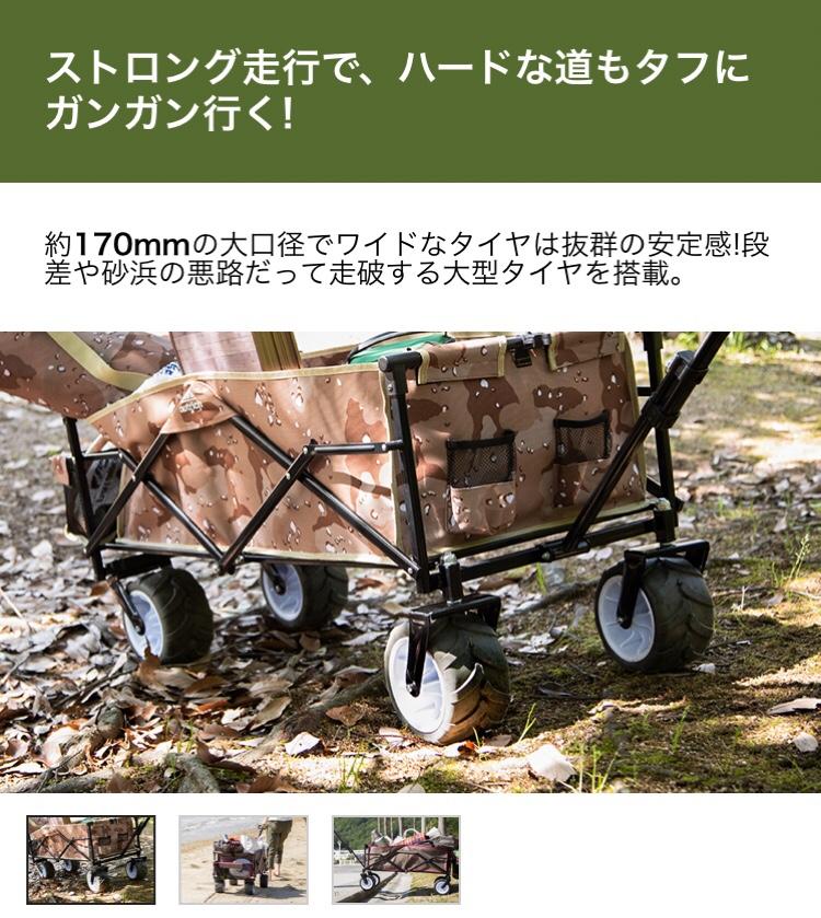 fc2blog_201904102224195c0.jpg