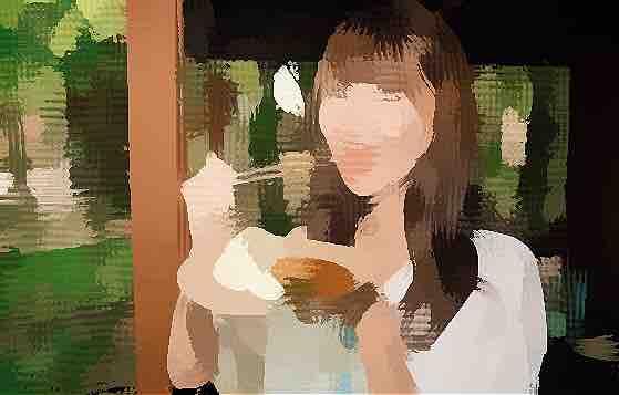 fc2blog_20190430192008ed9.jpg