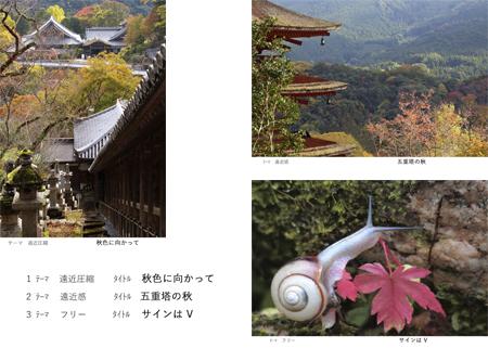 水田さん_edited-3