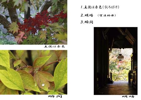 佐野さん_edited-3