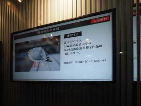 14-Bの紹介画面-0227-