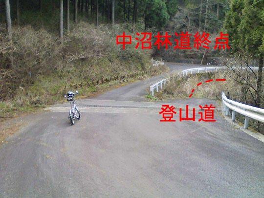 https://blogs.yahoo.co.jp/IMG/ybi/1/fe/4e/bazu55555/folder/109946/img_109946_14404766_6?1239170647