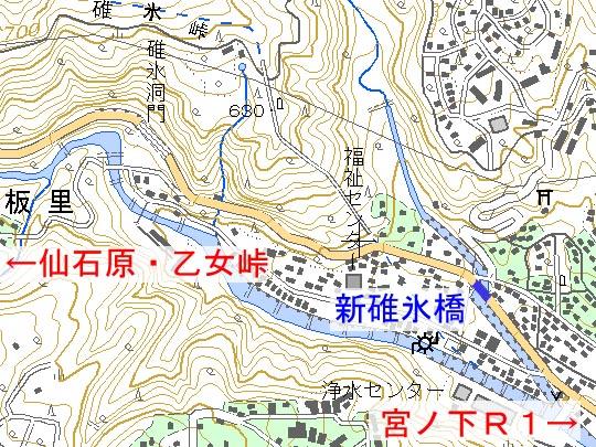 https://blogs.yahoo.co.jp/IMG/ybi/1/fe/4e/bazu55555/folder/109946/img_109946_16921223_0?1242820125