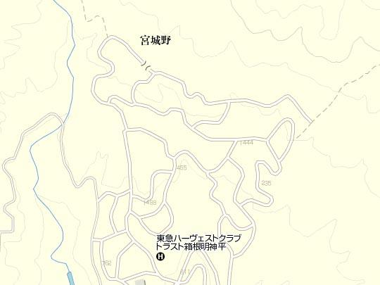 https://blogs.yahoo.co.jp/IMG/ybi/1/fe/4e/bazu55555/folder/109946/img_109946_18742136_0?1245946086