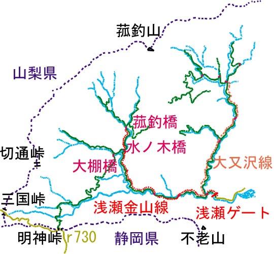 https://blogs.yahoo.co.jp/IMG/ybi/1/fe/4e/bazu55555/folder/109946/img_109946_20658196_8?1251340854